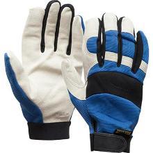 M-Safe Bald Eagle 11-166 handschoen Productfoto