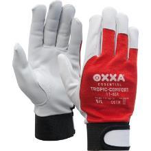 M-Safe Tropic Premium 11-461 handschoen Productfoto