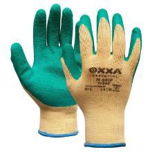 M-Safe M-Grip 11-540 handschoen Productfoto