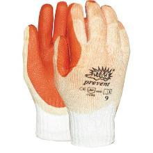 Prevent R-903 handschoen Productfoto