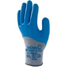 Showa 305 handschoen Productfoto