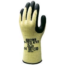 Showa S-TEX KV3 handschoen Productfoto