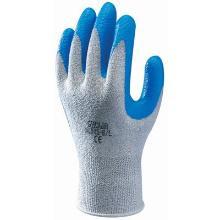 Showa 545 glove product photo
