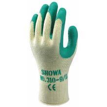 Showa 310 handschoen Productfoto