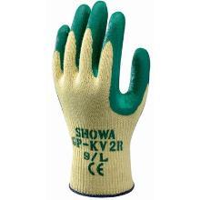 Showa GP-KV2R handschoen Productfoto