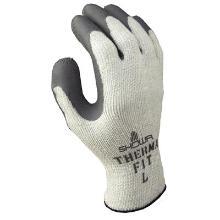 Showa 451 handschoen Productfoto
