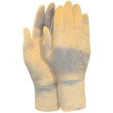 Interlock handschoen, damesmaat (180 grams) Productfoto