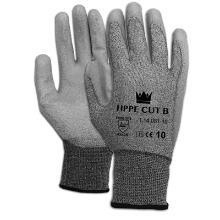 HPPE Cut B handschoen Productfoto