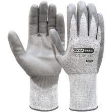 M-Safe Dyna-Flex 14-082 handschoen Productfoto
