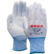 M-Safe PU-Flex W 14-083 handschoen Productfoto