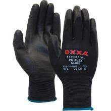 M-Safe PU-Flex B 14-086 handschoen Productfoto