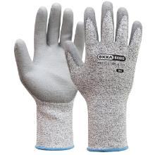 M-Safe HPPE CUT-C 14-089 handschoen Productfoto