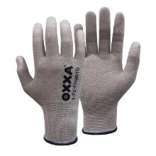 M-Safe PU-Fingertip 14-102 handschoen Productfoto