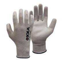 M-Safe PU-Palm 14-103 handschoen Productfoto