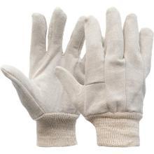 Jersey handschoen écru 369 grams Productfoto