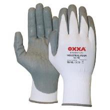 M-Safe Industrial Foam 14-710 handschoen Productfoto