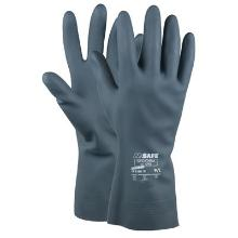 M-Safe Neo-Chem 41-090 handschoen Productfoto