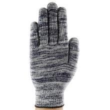 Ansell HyFlex 11-350 handschoen Productfoto