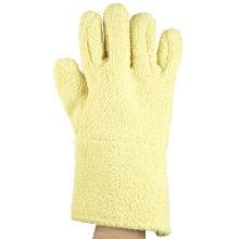 Ansell Comahot handschoen Productfoto
