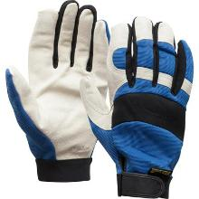 M-Safe Bald Eagle Winter 47-166 handschoen Productfoto