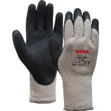 M-Safe Cold-Grip 47-180 handschoen Productfoto
