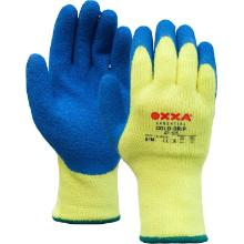 M-Safe Cold-Grip 47-185 handschoen Productfoto