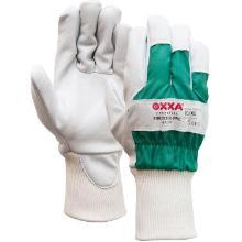 M-Safe Forester 47-210 handschoen Productfoto