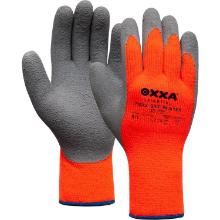 M-Safe Maxx-Grip Winter 47-270 handschoen Productfoto