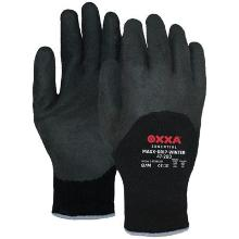 M-Safe Maxx-Grip Winter 47-280 handschoen Productfoto