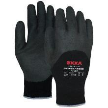 M-Safe Maxx-Grip Winter 47-280 handschoen Productfoto