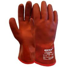 M-Safe Cold-Grip 47-410 handschoen Productfoto
