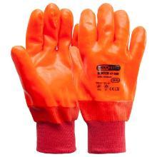 PVC 47-500 glove product photo