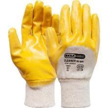 NBR M-Trile 50-000 handschoen Productfoto