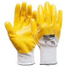 M-Trile 50-002 handschoen Productfoto