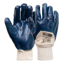 NBR M-Trile 50-010 handschoen Productfoto