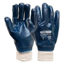 NBR M-Trile 50-020 handschoen Productfoto