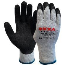 M-Safe Maxx-Grip 50-230 handschoen Productfoto