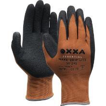 M-Safe Maxx-Grip Lite 50-245 handschoen Productfoto