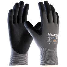 ATG Maxiflex Ultimate 42-874 handschoen Productfoto