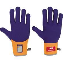 Honeywell Picguard handschoen Productfoto