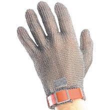 Euroflex Maliënkolder handschoen Productfoto