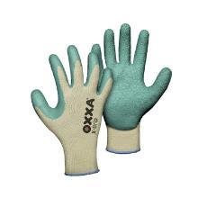 OXXA X-Grip 51-000 handschoen Productfoto
