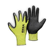 OXXA X-Grip-Lite 51-025 handschoen Productfoto