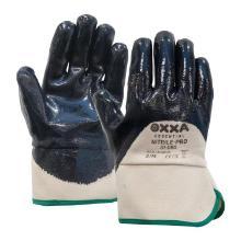 OXXA X-Nitrile-Pro 51-080 handschoen Productfoto