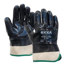 OXXA X-Nitrile-Pro 51-082 handschoen Productfoto