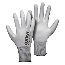 OXXA X-Touch-PU-W 51-115 glove product photo