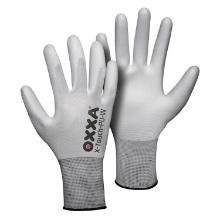 OXXA X-Touch-PU-W 51-115 handschoen Productfoto