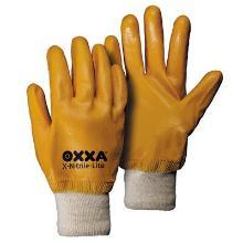 OXXA X-Nitrile-Lite 51-172 handschoen Productfoto