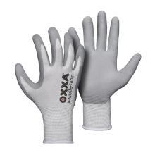 OXXA X-Nitrile-Foam 51-280 handschoen Productfoto