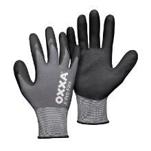 OXXA X-Pro-Flex 51-290 handschoen Productfoto